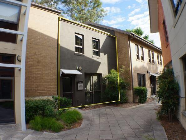 Suite 4/500 High Street, Maitland NSW 2320