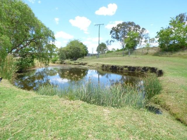 66 Boonaravale Road, Goomeri QLD 4601