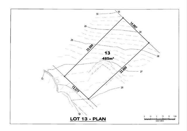 L13/82 Caloundra Road Sea Breeze Estate, Caloundra QLD 4551