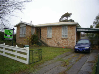 100 Lilydale Road