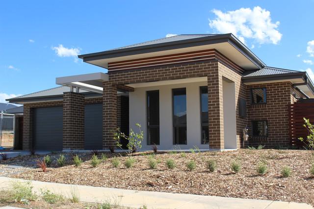 20 Bonarba Link, Googong NSW 2620