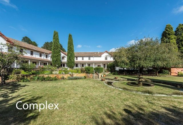 205/502 Moss Vale Road, Bowral NSW 2576