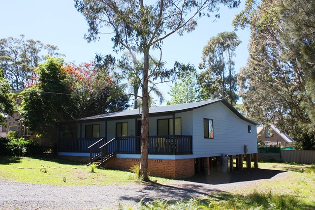 30 The Companionway, NSW 2539