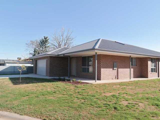 1 Hobbs Court, Tongala VIC 3621