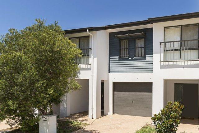 2/13 Bailer Street, Coomera QLD 4209