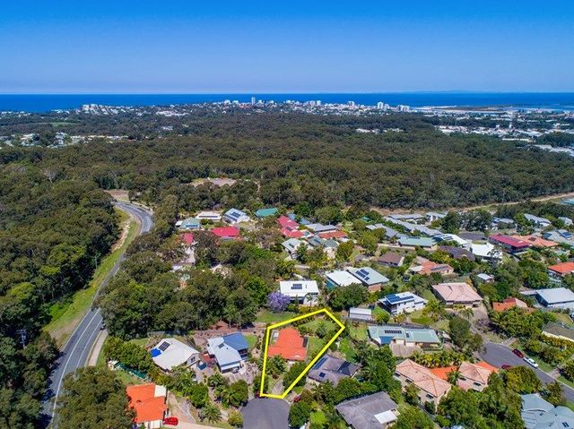 13 Mallee Close, Caloundra West QLD 4551