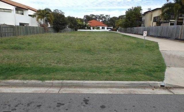 177b Torquay Road, QLD 4655