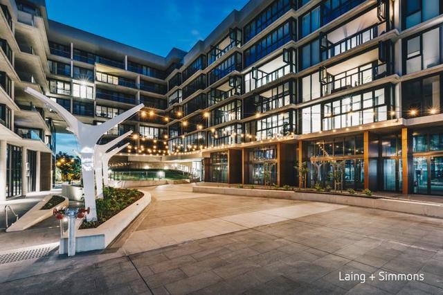 Koben lease opportunities/15 Provan Street, ACT 2612