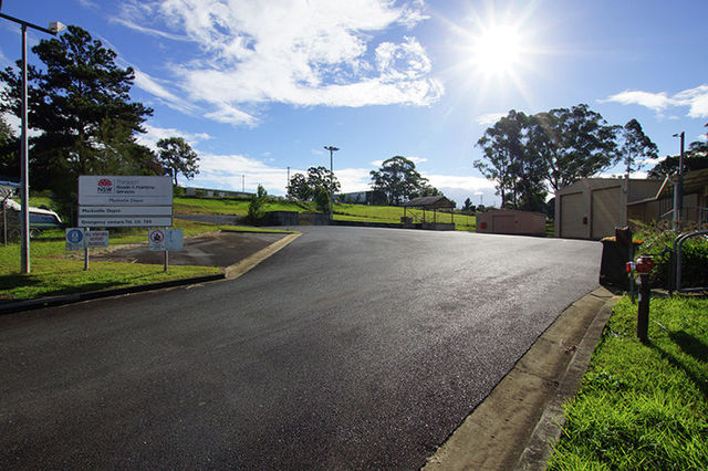 14-20 Binalong Way, NSW 2447