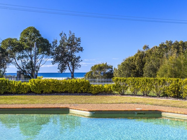 9/1A Mitchell Parade, Mollymook NSW 2539