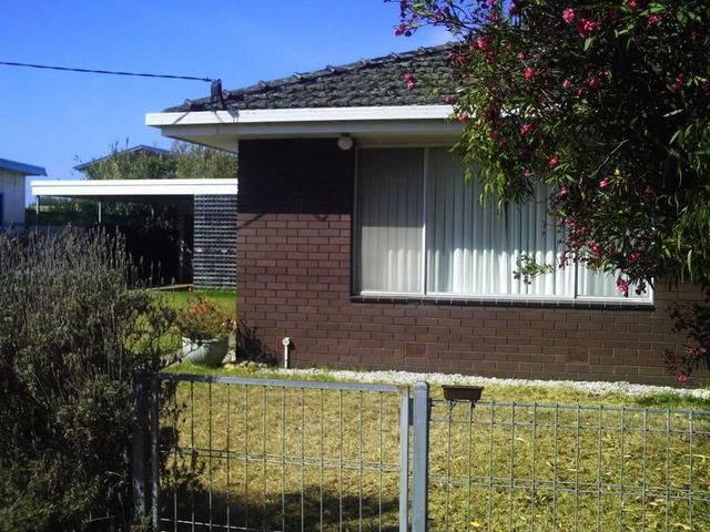 36 Jubilee Avenue, Indented Head VIC 3223