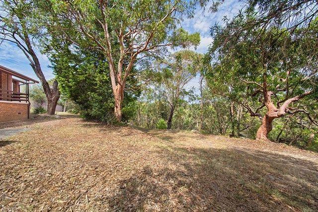14 Terranora Place, NSW 2234