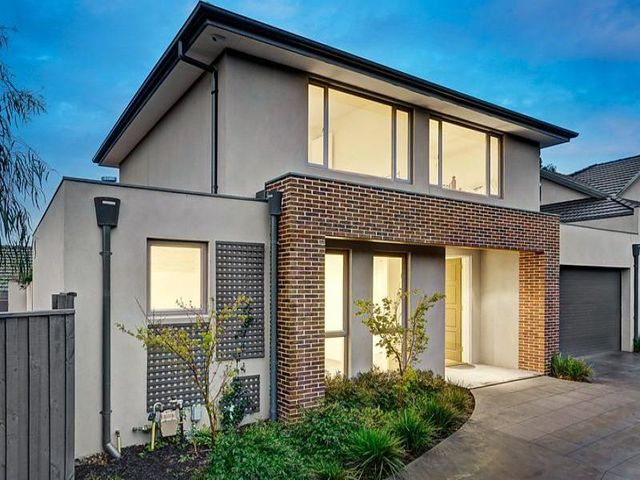 2/24 Orchard Crescent, VIC 3129