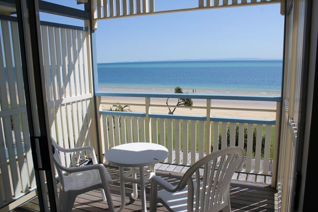 2 trochus place tangalooma