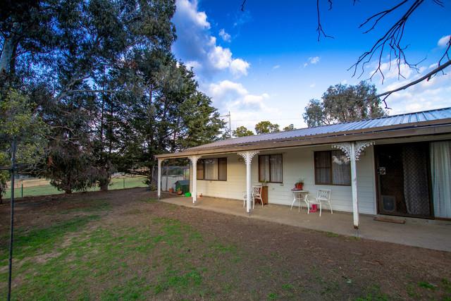 24 Nirta Drive, Murrumbateman NSW 2582