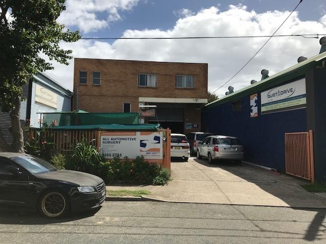 27 Rochester Street, Botany NSW 2019