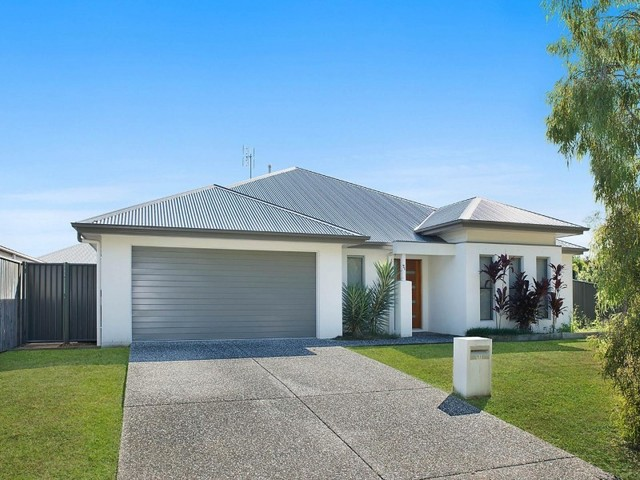 71 Sovereign Circuit, Pelican Waters QLD 4551