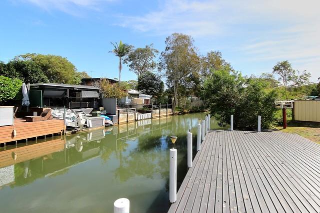 18 Wingfield Street, Windermere Park NSW 2264