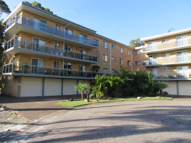 9/11 Catalina Close, Nelson Bay NSW 2315
