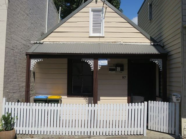 87 Philip Street, NSW 2041