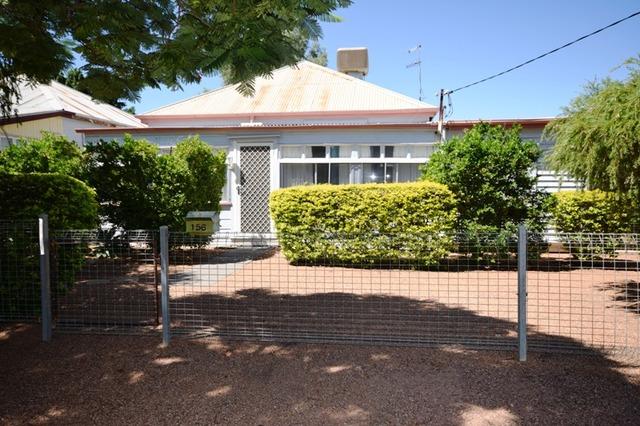156 Emu Street, Longreach QLD 4730