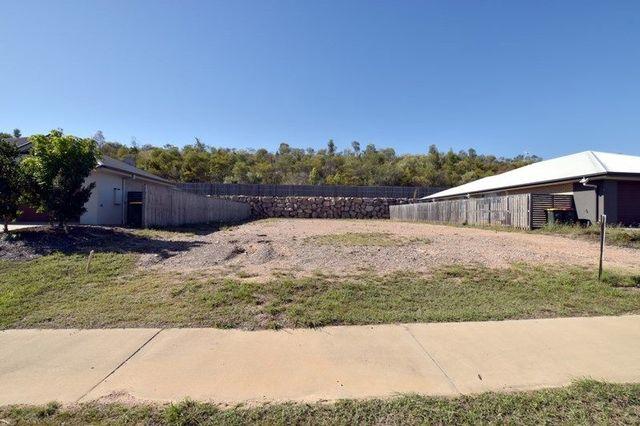 23 Tulipwood Circuit, Boyne Island QLD 4680