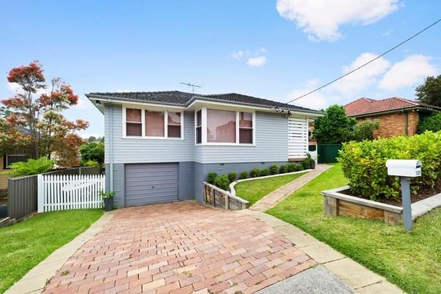 101 E K Avenue, NSW 2290