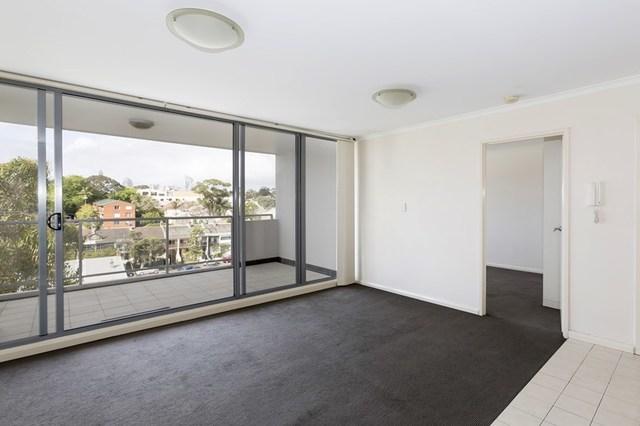 616/1-3 Larkin Street, Camperdown NSW 2050