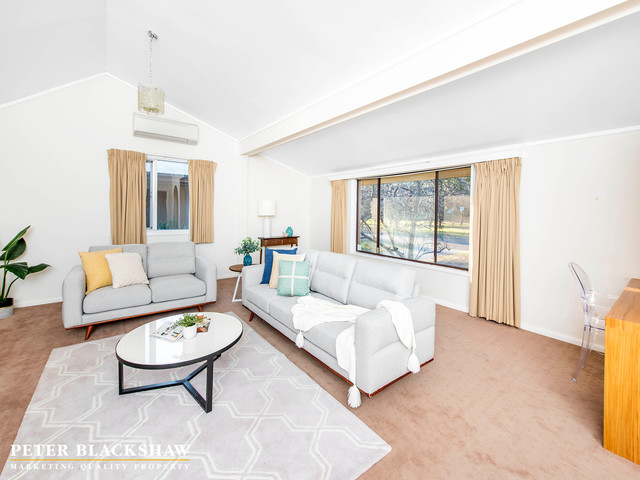 66 Blamey Crescent, Campbell ACT 2612
