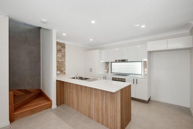 55 Wood Crescent, QLD 4551