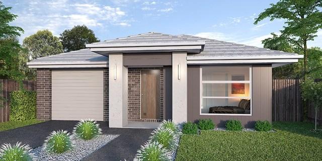 Lot 1390 Frederick St, Caloundra West QLD 4551