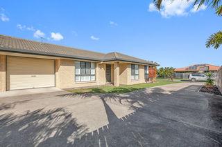1/62 Pembridge Circuit Urraween QLD 4655