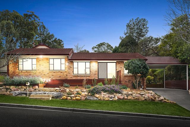 2A Birdwood Avenue, NSW 2777