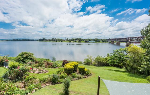 3 Riverside Drive, Grafton NSW 2460