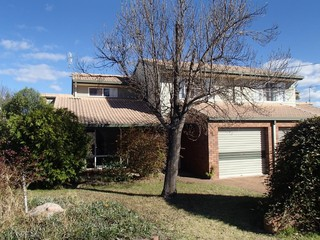 4/29 Connor Street Stanthorpe QLD 4380