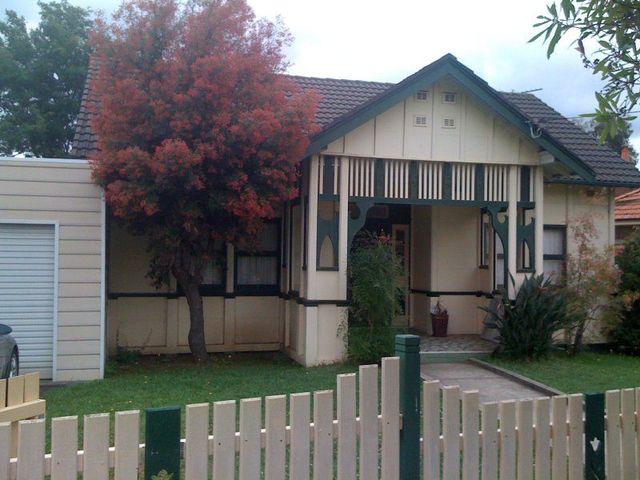 8 Melbourne St, Concord NSW 2137