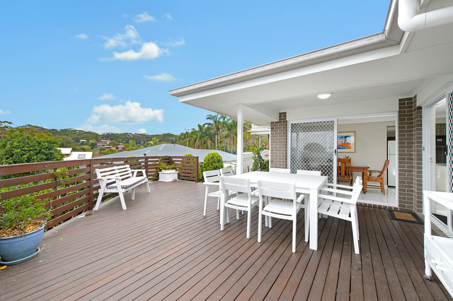 148 Kennedy Drive, Port Macquarie NSW 2444