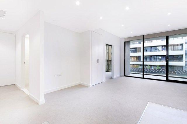 302/14 Hilly Street, NSW 2137
