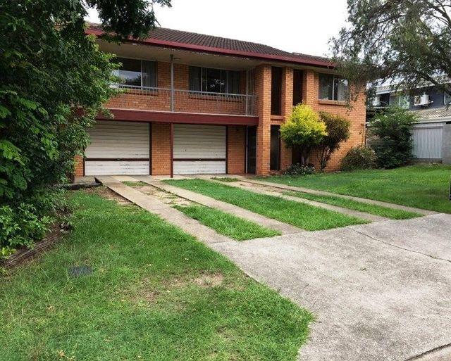 130 Bambrook Street, QLD 4018
