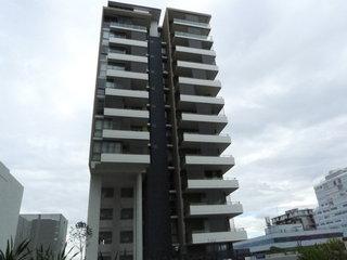 5th floor /27-31 Belmore Street