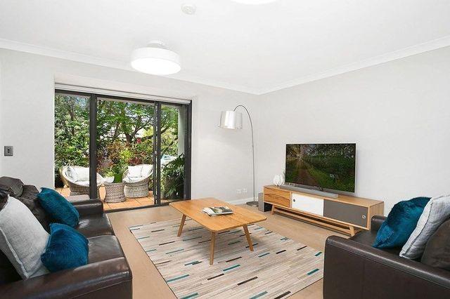 7/15 Begonia Street, NSW 2035
