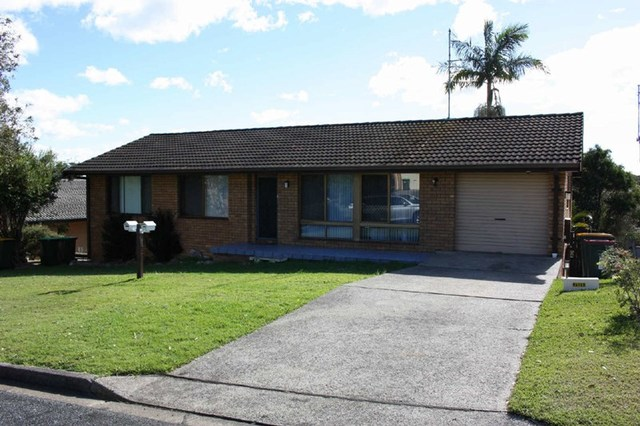 3B Bells Close, Forster NSW 2428