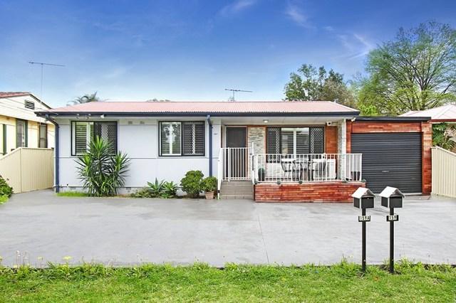 159 Maxwells Avenue, Sadleir NSW 2168