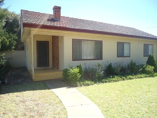 107 View St Gunnedah NSW 2380