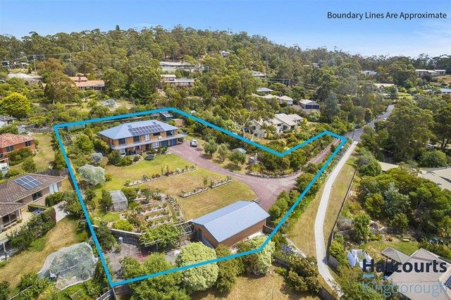 5 Bluewater Court, TAS 7050