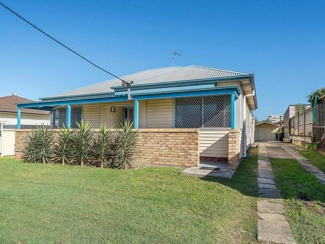 15 Milson Street, Charlestown NSW 2290