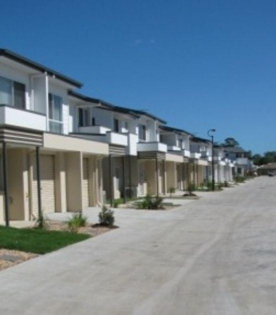 24/57 Shayne Avenue, Deception Bay QLD 4508