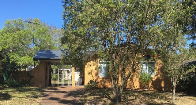 6 Gwenneth Close, Kanwal NSW 2259