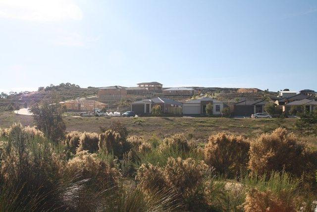 Stage 4 & 6 Mt Holden Estate, Sunbury VIC 3429
