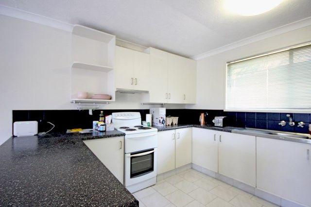 15/2 Seymour Street, Tweed Heads South NSW 2486